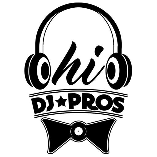 Ohio DJ Pros